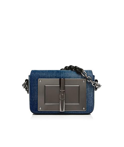 Tom Ford Bags Fall Winter 2016 2017 For Women 32