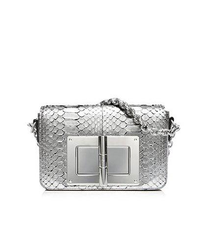 Tom Ford Bags Fall Winter 2016 2017 For Women 33