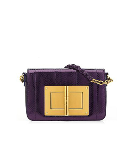 Tom Ford Bags Fall Winter 2016 2017 For Women 37