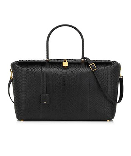 Tom Ford Bags Fall Winter 2016 2017 For Women 40