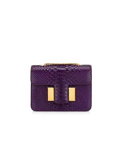Tom Ford Bags Fall Winter 2016 2017 For Women 41
