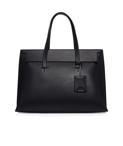 Tom Ford Bags Fall Winter 2016 2017 For Women 45