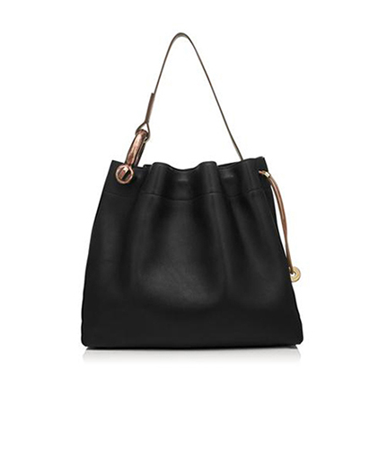 Tom Ford Bags Fall Winter 2016 2017 For Women 54