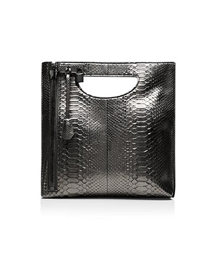 Tom Ford Bags Fall Winter 2016 2017 For Women 6