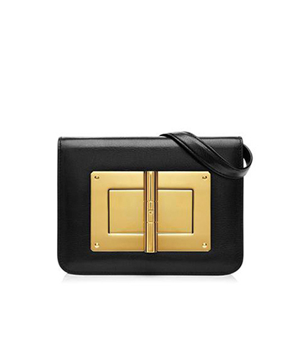 Tom Ford Bags Fall Winter 2016 2017 For Women 61
