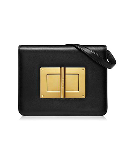 Tom Ford Bags Fall Winter 2016 2017 For Women 62