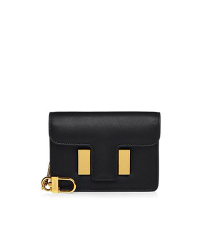 Tom Ford Bags Fall Winter 2016 2017 For Women 63