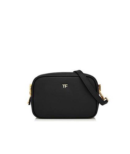 Tom Ford Bags Fall Winter 2016 2017 For Women 65