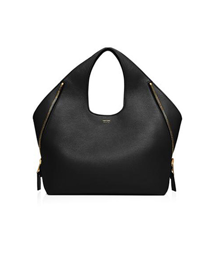 Tom Ford Bags Fall Winter 2016 2017 For Women 7