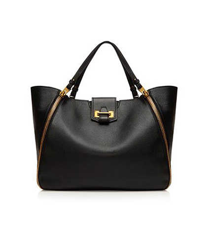 Tom Ford Bags Fall Winter 2016 2017 For Women 9