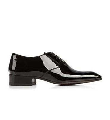 Tom Ford Shoes Fall Winter 2016 2017 For Men 1