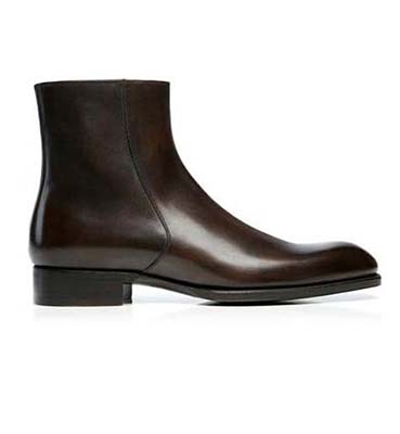 Tom Ford Shoes Fall Winter 2016 2017 For Men 11