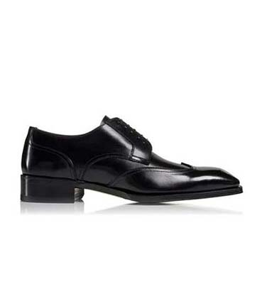 Tom Ford Shoes Fall Winter 2016 2017 For Men 28