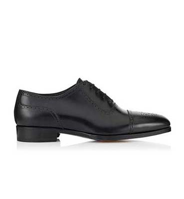 Tom Ford Shoes Fall Winter 2016 2017 For Men 30