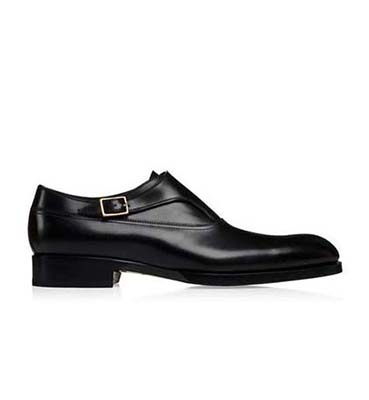 Tom Ford Shoes Fall Winter 2016 2017 For Men 33