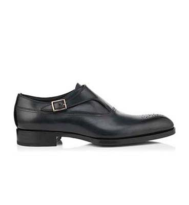 Tom Ford Shoes Fall Winter 2016 2017 For Men 34