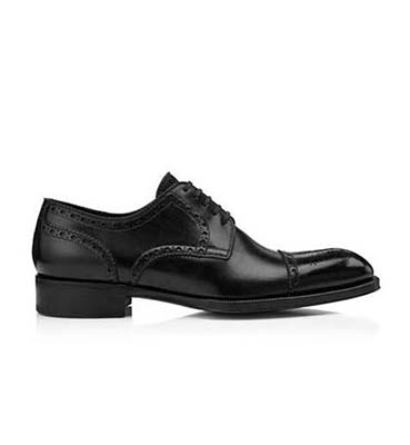 Tom Ford Shoes Fall Winter 2016 2017 For Men 5