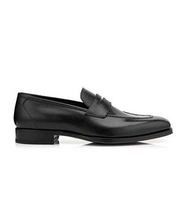 Tom Ford Shoes Fall Winter 2016 2017 For Men 59