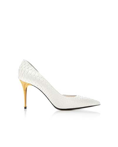 Tom Ford Shoes Fall Winter 2016 2017 For Women 19