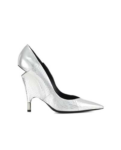 Tom Ford Shoes Fall Winter 2016 2017 For Women 28