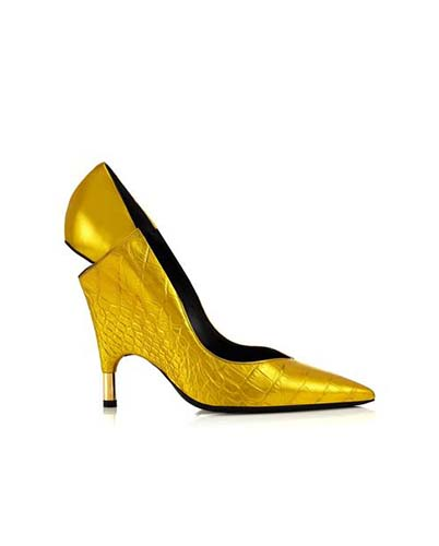 Tom Ford Shoes Fall Winter 2016 2017 For Women 29