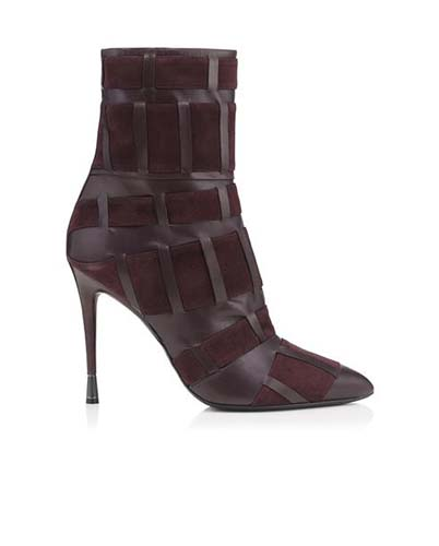 Tom Ford Shoes Fall Winter 2016 2017 For Women 49
