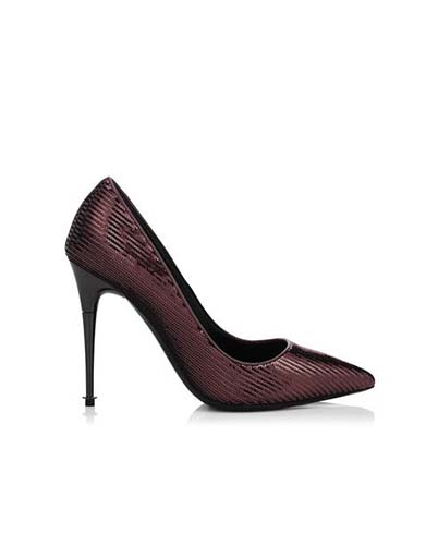 Tom Ford Shoes Fall Winter 2016 2017 For Women 5