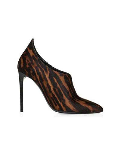 Tom Ford Shoes Fall Winter 2016 2017 For Women 56