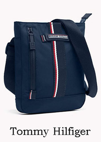 Tommy Hilfiger Bags Fall Winter 2016 2017 For Men 22