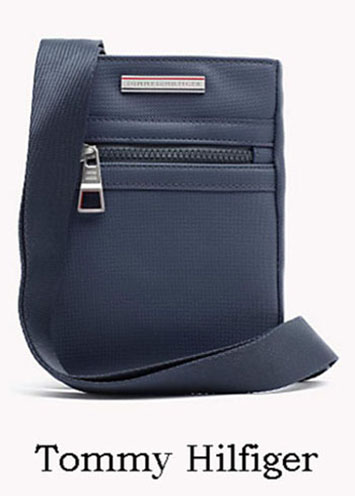 Tommy Hilfiger Bags Fall Winter 2016 2017 For Men 36