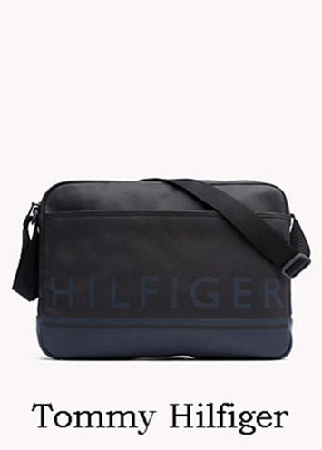 Tommy Hilfiger Bags Fall Winter 2016 2017 For Men 45