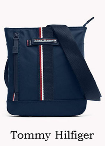 Tommy Hilfiger Bags Fall Winter 2016 2017 For Men 49