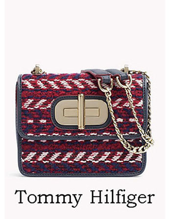 Tommy Hilfiger Bags Fall Winter 2016 2017 For Women 13