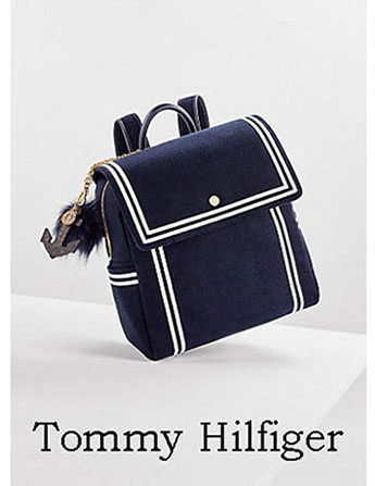 Tommy Hilfiger Bags Fall Winter 2016 2017 For Women 30