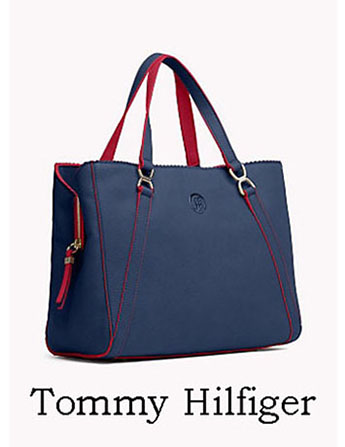 Tommy Hilfiger Bags Fall Winter 2016 2017 For Women 57