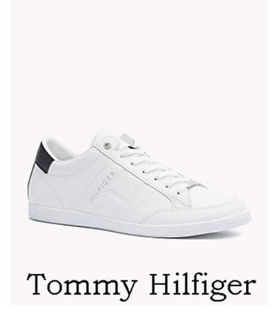 Tommy Hilfiger Shoes Fall Winter 2016 2017 For Men 10