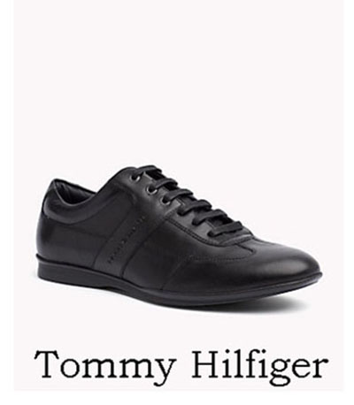 Tommy Hilfiger Shoes Fall Winter 2016 2017 For Men 15