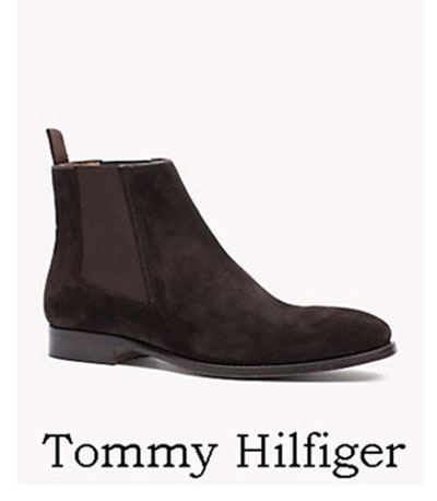 Tommy Hilfiger Shoes Fall Winter 2016 2017 For Men 26