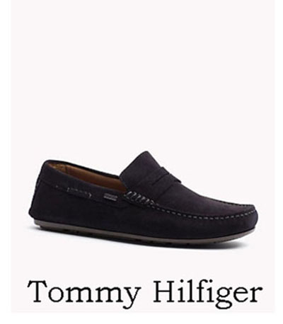 Tommy Hilfiger Shoes Fall Winter 2016 2017 For Men 30