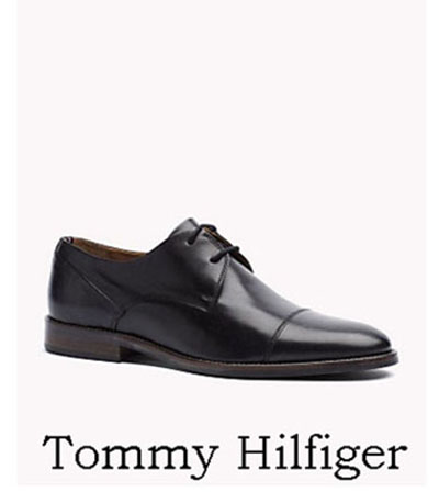 Tommy Hilfiger Shoes Fall Winter 2016 2017 For Men 31