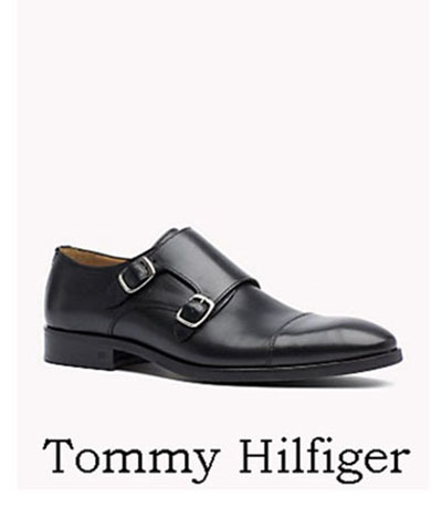 Tommy Hilfiger Shoes Fall Winter 2016 2017 For Men 33