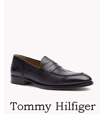 Tommy Hilfiger Shoes Fall Winter 2016 2017 For Men 37