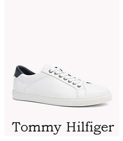 Tommy Hilfiger Shoes Fall Winter 2016 2017 For Men 40