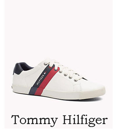 Tommy Hilfiger Shoes Fall Winter 2016 2017 For Men 43