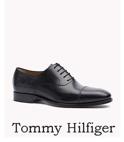 Tommy Hilfiger Shoes Fall Winter 2016 2017 For Men 44