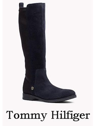 Tommy Hilfiger Shoes Fall Winter 2016 2017 Women 12
