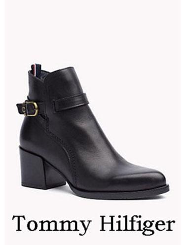 Tommy Hilfiger Shoes Fall Winter 2016 2017 Women 25