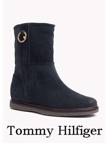 Tommy Hilfiger Shoes Fall Winter 2016 2017 Women 27