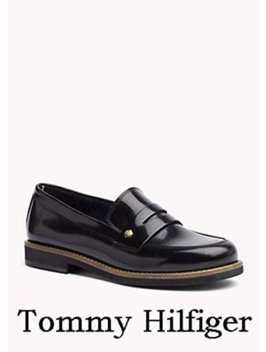 Tommy Hilfiger Shoes Fall Winter 2016 2017 Women 35