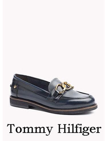 Tommy Hilfiger Shoes Fall Winter 2016 2017 Women 36